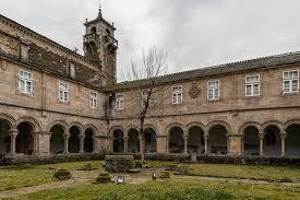 ▷ Museo Provincial de Lugo · Fotos, opiniones, cómo llegar...