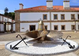 El Museo de la Construcción Naval de Ferrol de la Fundación Exponav obtiene  el reconocimiento de la Xunta de Galicia | Museos de Galicia