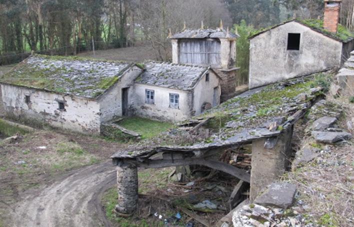 ../aldea-lugo-2.jpeg