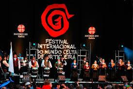 Festival Internacional del Mundo Celta de Ortigueira
