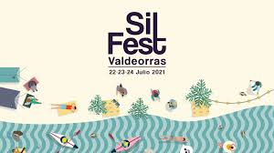 SilFest Valdeorras - Posts | Facebook